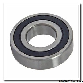 15 mm x 28 mm x 7 mm  NTN 5S-7902UADG/GNP42 angular contact ball bearings