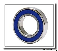 Loyal 71902 CTBP4 angular contact ball bearings
