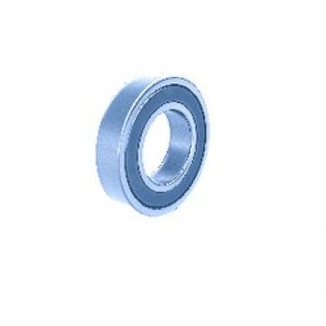 9 mm x 26 mm x 8 mm  PFI 629-2RS C3 deep groove ball bearings