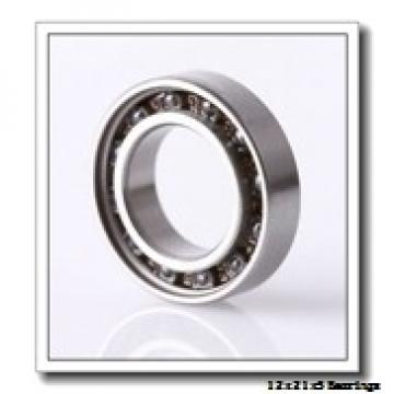 12 mm x 21 mm x 5 mm  Loyal 61801-2RS deep groove ball bearings