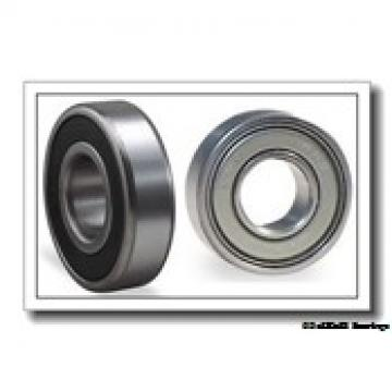 65,000 mm x 120,000 mm x 23,000 mm  SNR NUP213EG15 cylindrical roller bearings